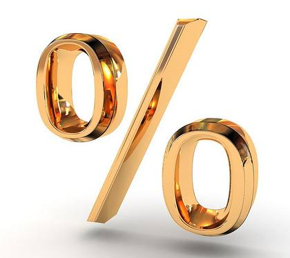 Скидки и проценты