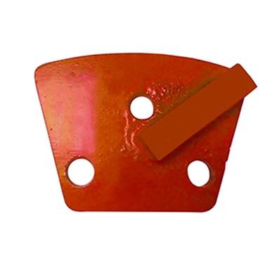 Linolit  30/40 мягкий бетон