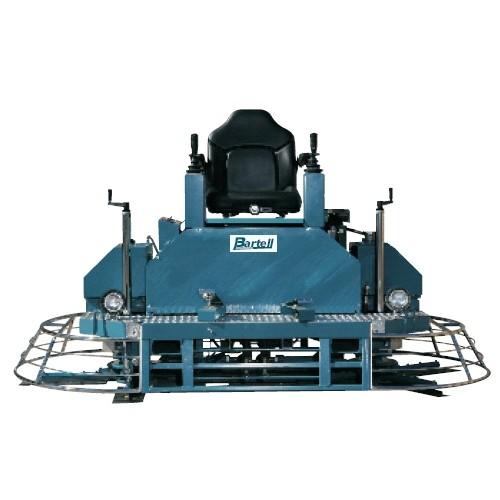 Bartell TS 100 (2*120 см)