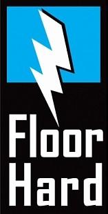 FloorHard Lithium (ФлорХард Литиум)