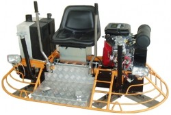 GROST ZMD-750