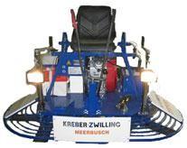 Kreber K436-2T