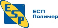 Токоотводящий полиуретановый наливной пол ESP® 8102 AS