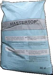 МАСТЕРТОП 100 (натуральный серый)