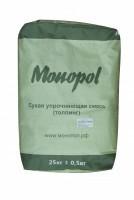 MONOPOL TOP 500