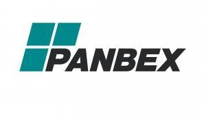 Panbex F2