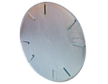 Плавающий диск Barikell Moskito 4-60 D=900 мм