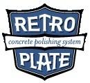 Ретроплейт / Retroplate