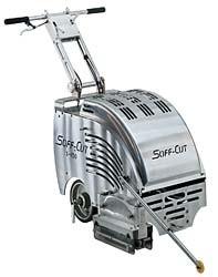 Швонарезчик Soff-Cut Х-450