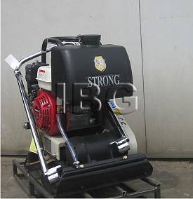 Виброплита STRONG SP 70A