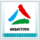 Аквастоун