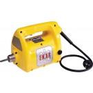 AVMU Универсальный электродвигатель для глубинного вибратора