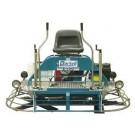 Bartell TS 88/H2 (2*120 см)