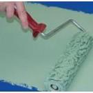Эпоксидная водоразбавимая паропроницаемая краска для бетонных полов ESP® 1305