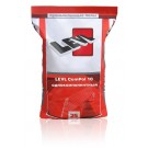 LEVL CemPol 10 (Красный)