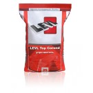 LEVL Top Corund (Светло-серый)
