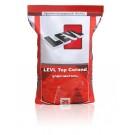LEVL Top Corund (Темно-Серый)