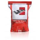 LEVL TOP Quartz (Красный)