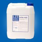 LITSIL H25