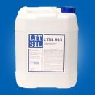 LITSIL® H45