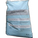 МАСТЕРТОП 450 (светло - серый)