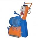 Роторно-фрезеровальная машина LATOKHO RM300E