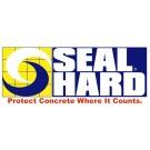 Seal Hard