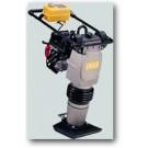 Вибротрамбовка ENAR PC80H4T